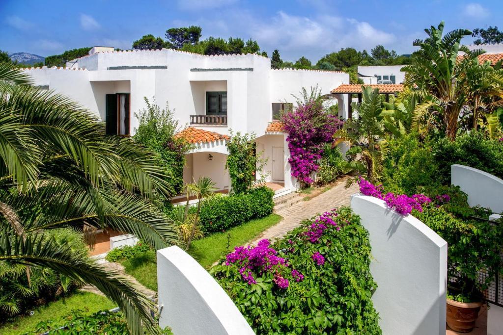El Faro Hotel & Spa img112