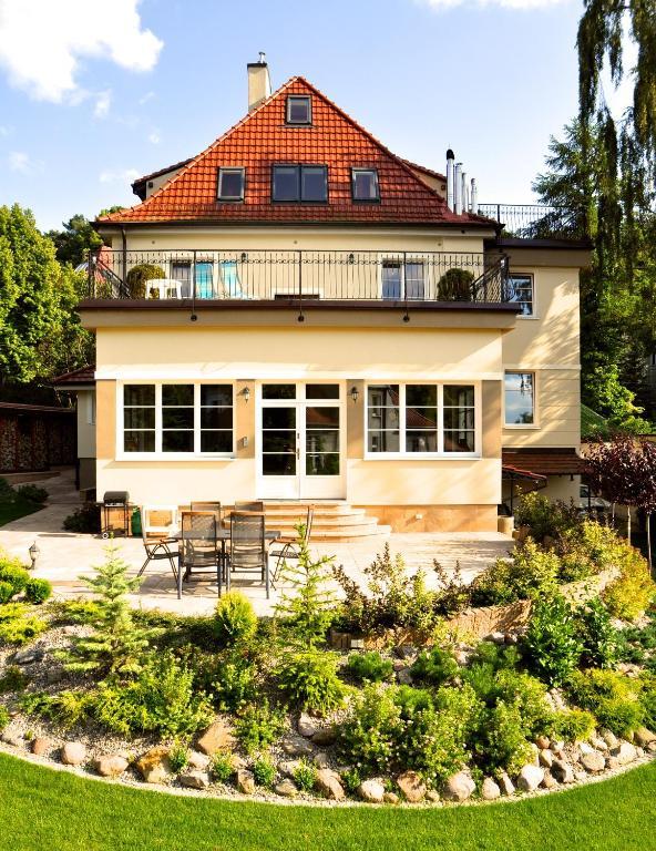 noclegi Sopot Sopot Residence