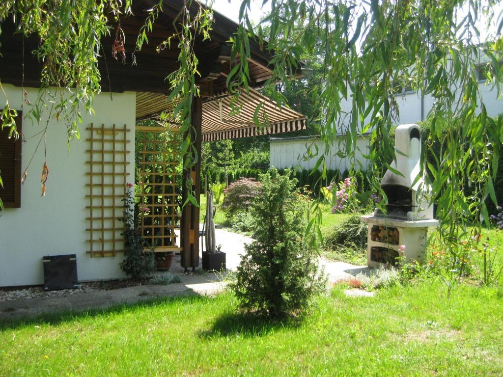 Casa Rosa, 9201 Krumpendorf am Wörthersee