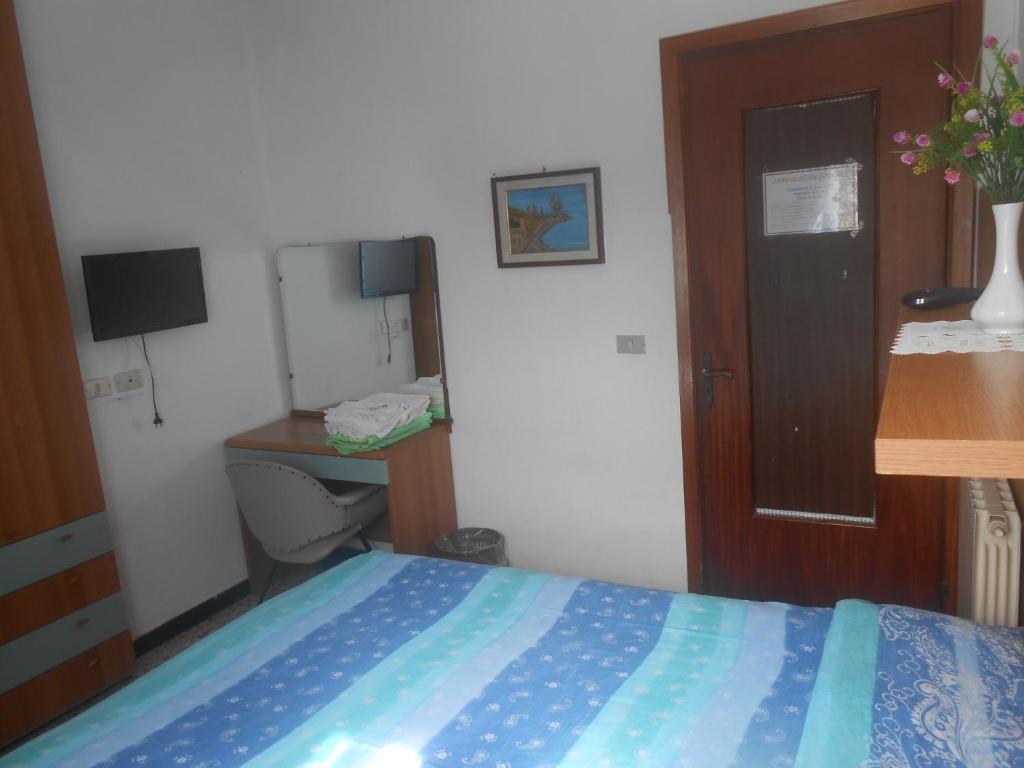 Camera Matrimoniale A Prato.La Foce Del Prato Framura Da 32 Offerte Agoda