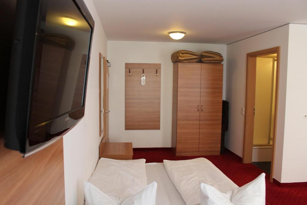 Hotel Schweiz Munchen Goethestr