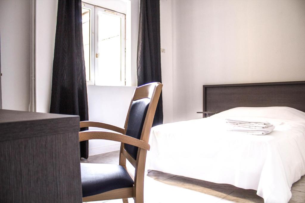 hotel le jardin lens informationen und buchungen online viamichelin. Black Bedroom Furniture Sets. Home Design Ideas