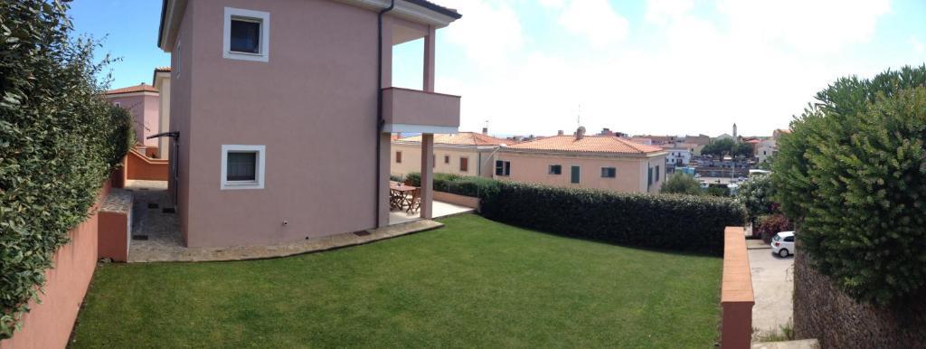Villa del porto bild2
