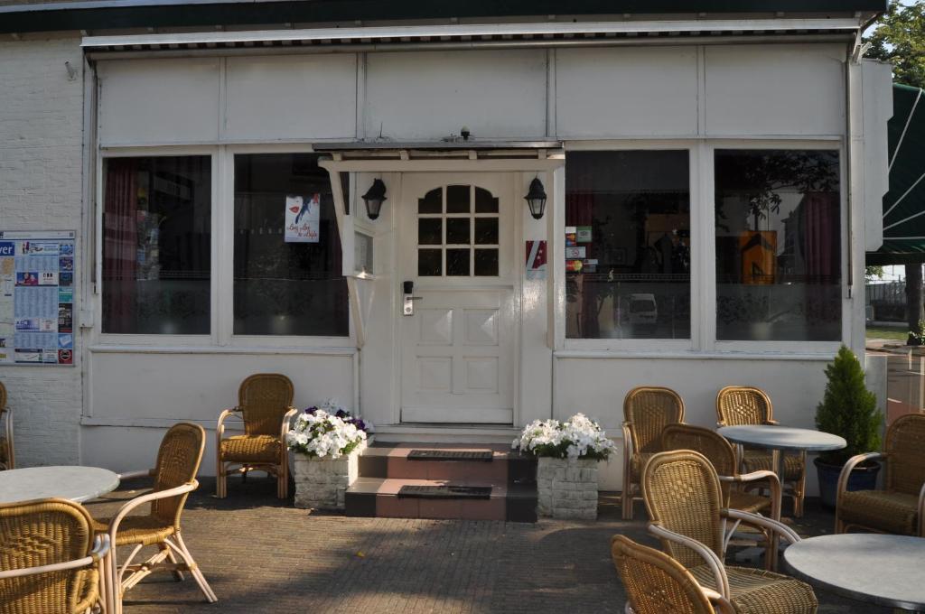 De Poort van Drenthe, 7941 HH Meppel