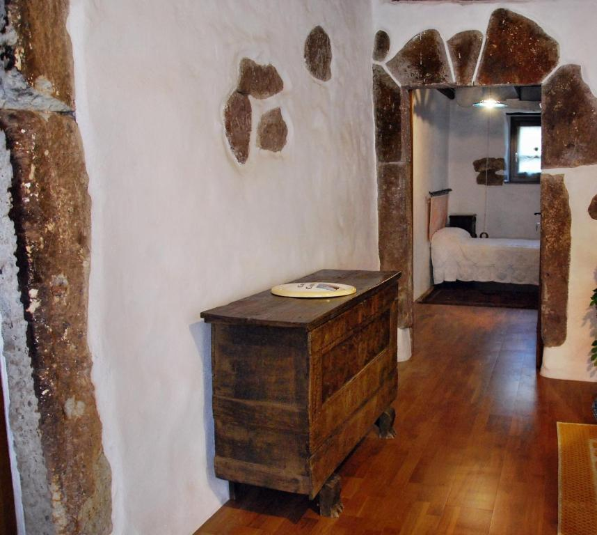 Casa Castori bild6