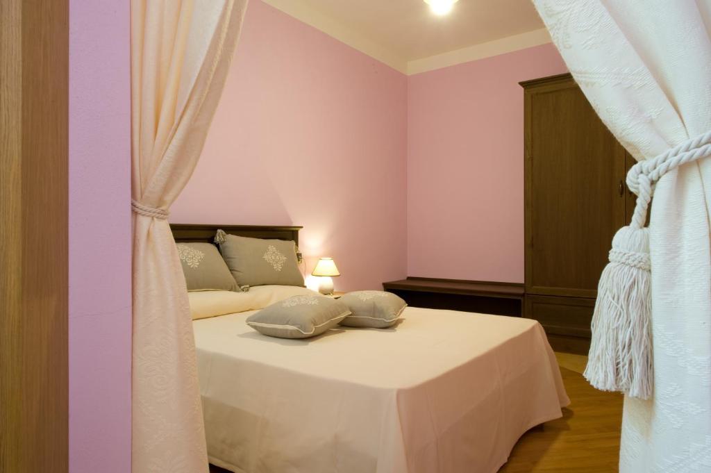 Piazza Azuni 18 Guest House bild6