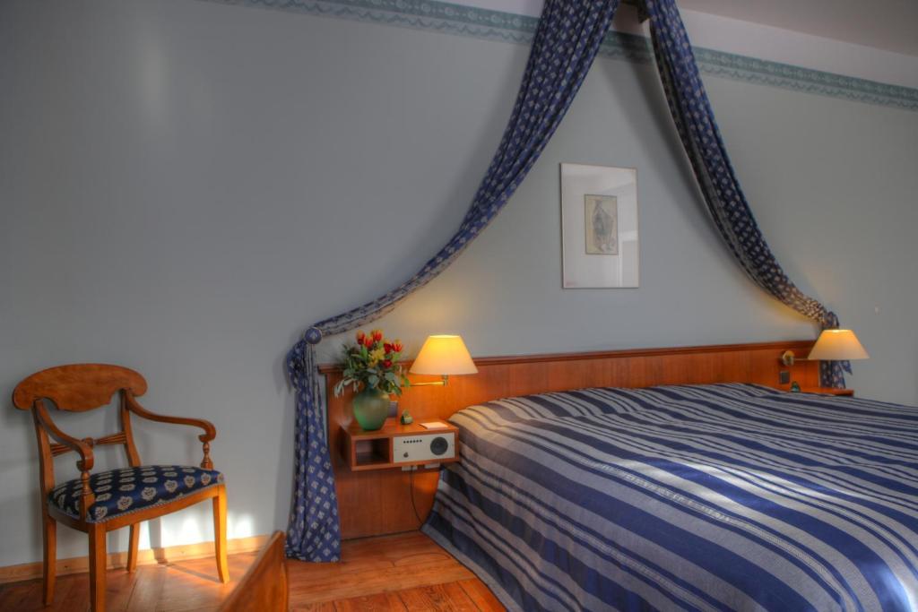 solewerk hotel s chsischer hof meiningen informationen und buchungen online viamichelin. Black Bedroom Furniture Sets. Home Design Ideas