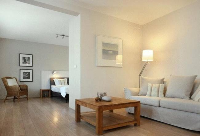 midiSud Apartment, 9050 Gent