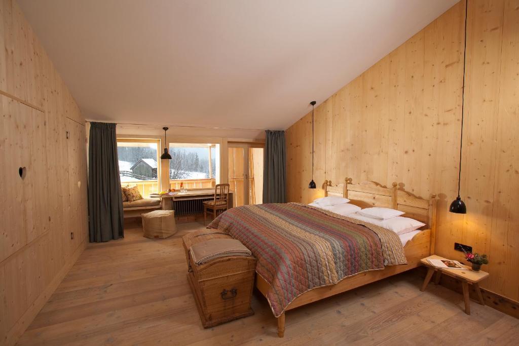 tannerhof ihr versteck in den bergen r servation gratuite sur viamichelin. Black Bedroom Furniture Sets. Home Design Ideas
