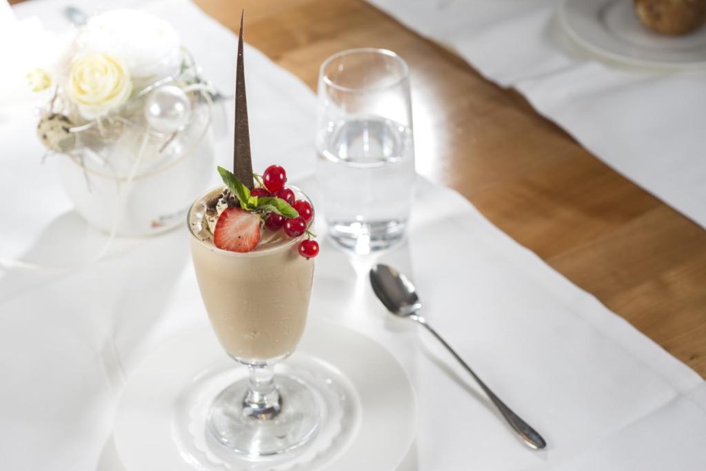 Anker Hotel Restaurant, 9053 Teufen