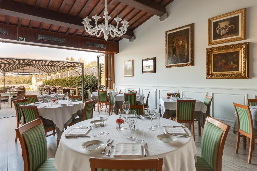 Hotel mulino di firenze bagno a ripoli prenotazione on line viamichelin - Together florence inn bagno a ripoli fi ...