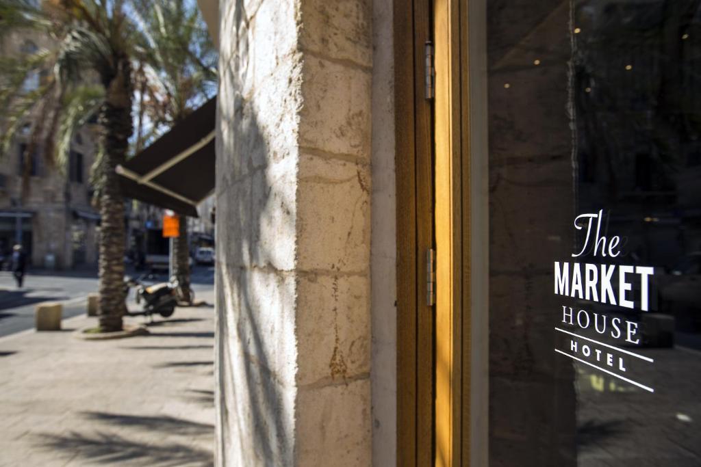 Atlas Boutique Hotel Tel Aviv