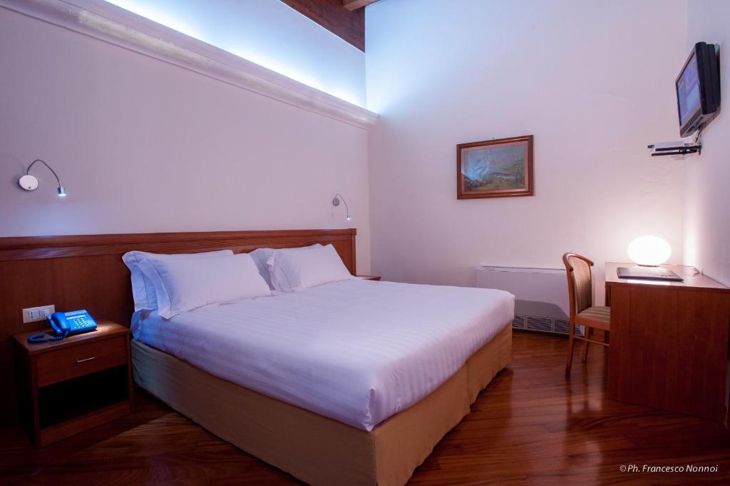 Hotel Flora img45