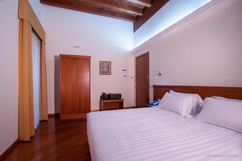 Hotel Flora img25