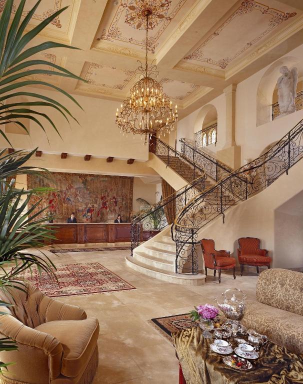 Hotel Ayres Manhattan Beach