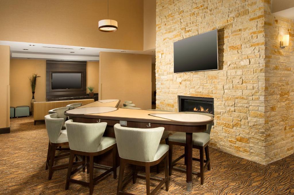 Hotel Richland Hills San Antonio