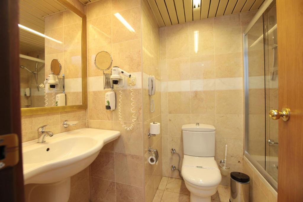 Club Yali Hotels Resort Homepage