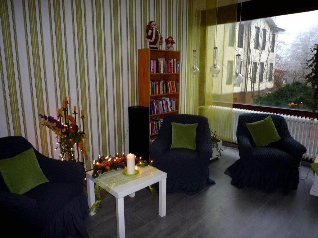 Info Hahnenklee Hotels De
