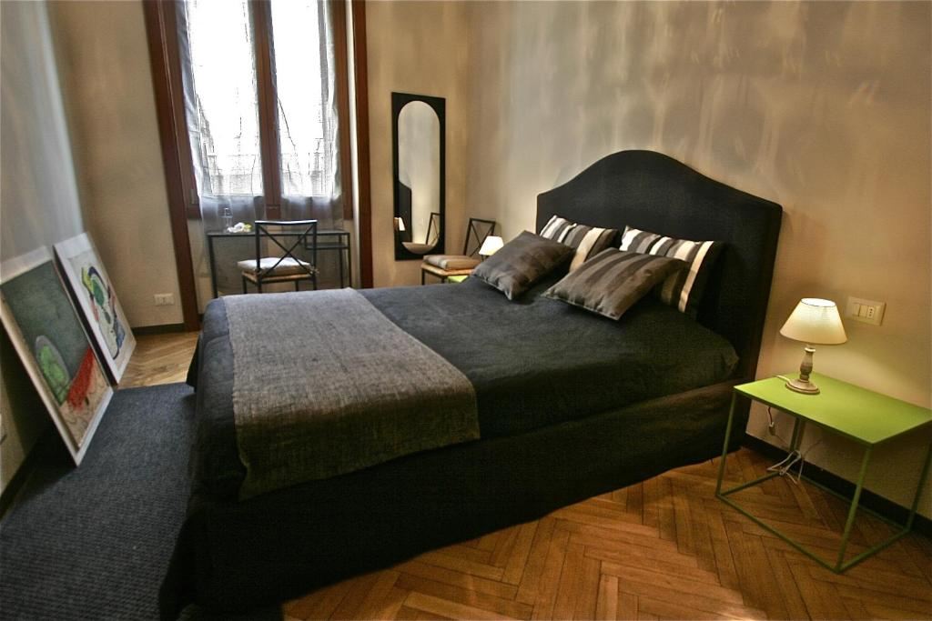 Milano Brera Relais