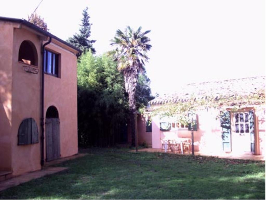 Camping village costa verde civitanova marche prenotazione on line viamichelin - Karaoke aggiungi un posto a tavola ...