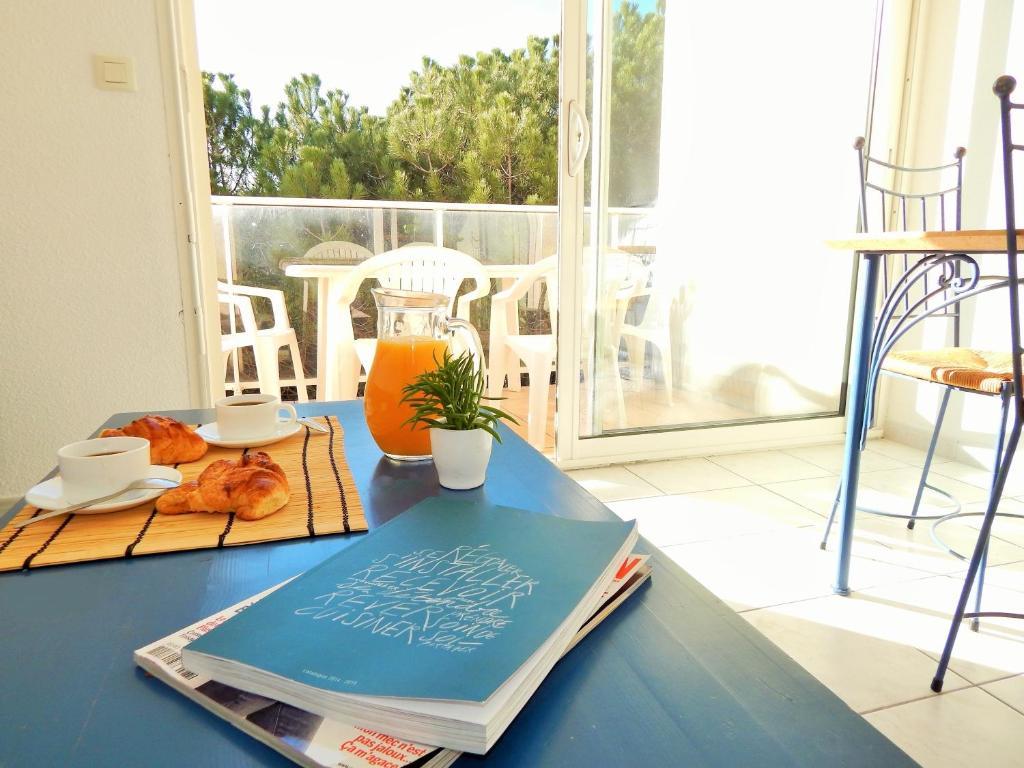 r sidence l 39 or e de montpellier juvignac prenotazione on line viamichelin. Black Bedroom Furniture Sets. Home Design Ideas