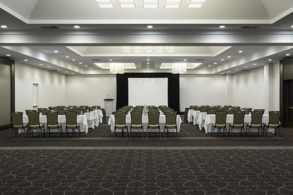Country Inn & Suites by Radisson, Winnipeg, MB - Winnipeg