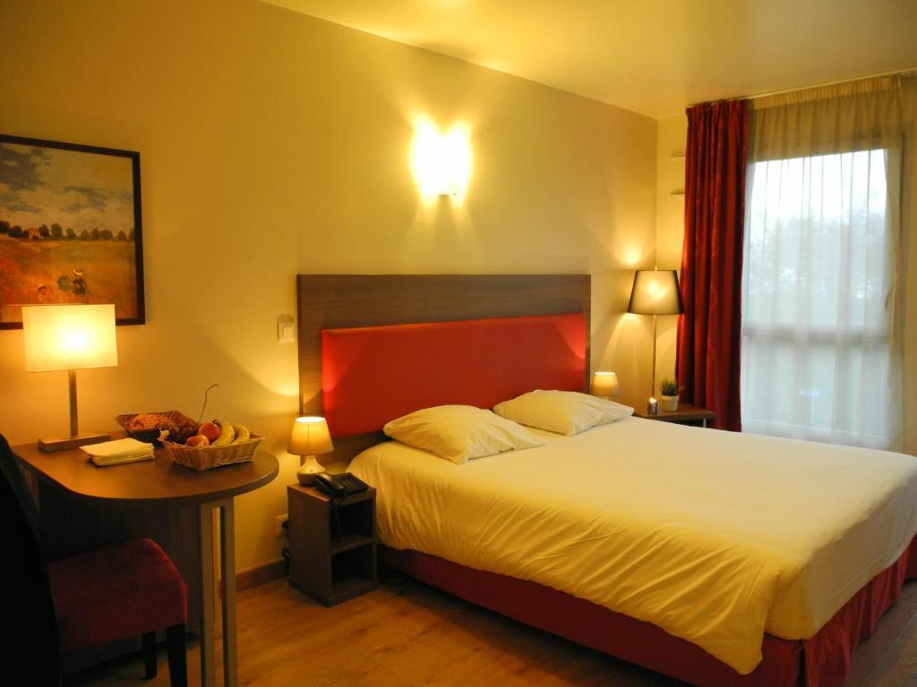 Villa val senart 1ere avenue corbeil essonnes online for Appart hotel quincy sous senart