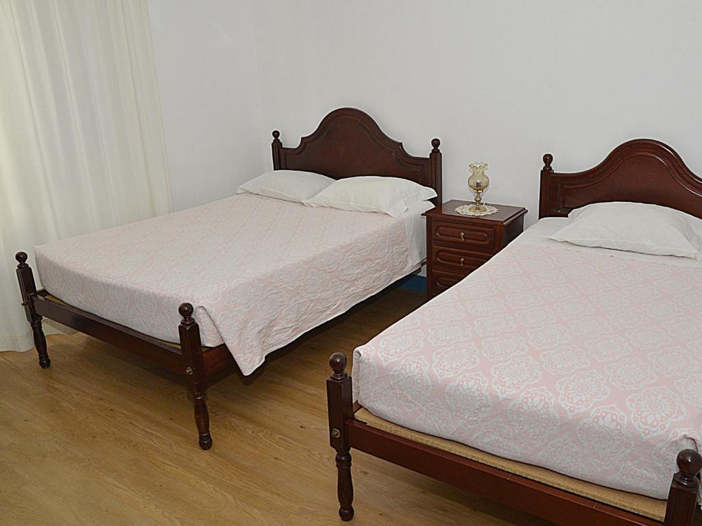 Pensao Astoria Funchal Book Your Hotel With Viamichelin