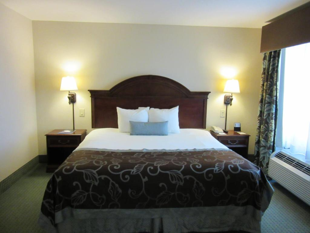 Restaurants With Private Rooms In North Charleston Sc