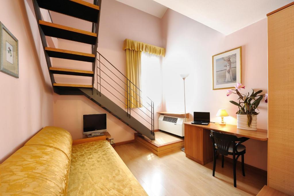 Imola Ca Hotels