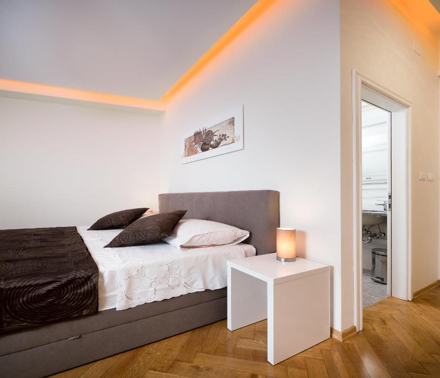 Riva Rooms