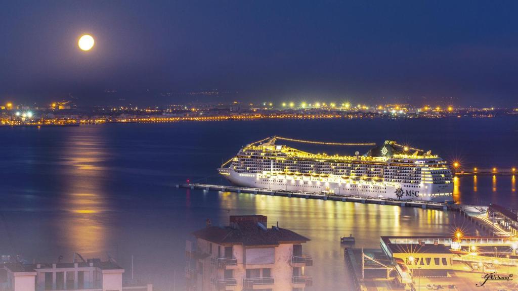 Hotel Valparaiso Palace Mallorca