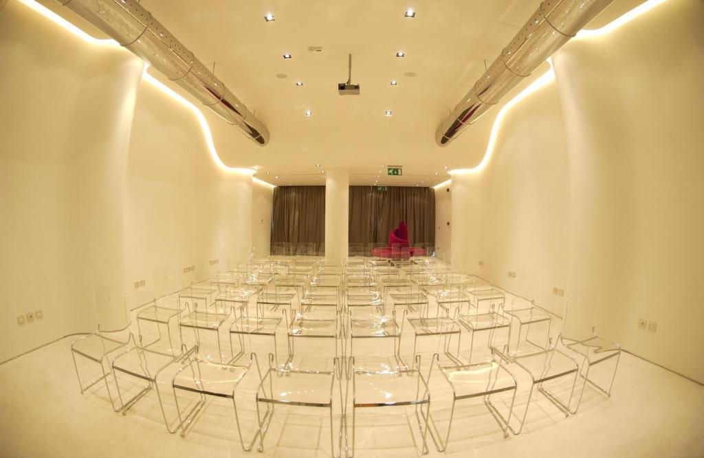 Hotel Spa Rimini Booking