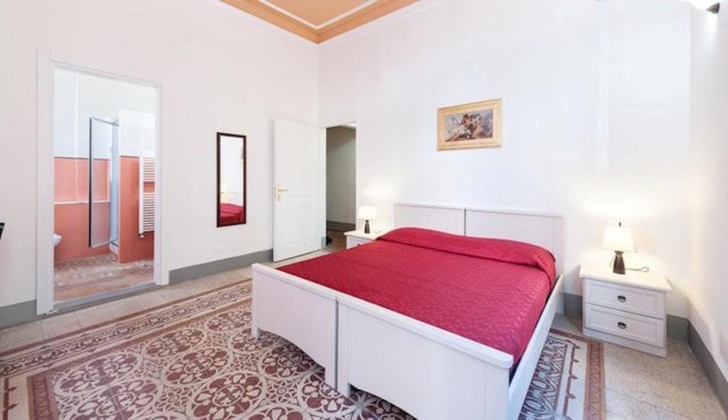 Guest House L'Aranceto