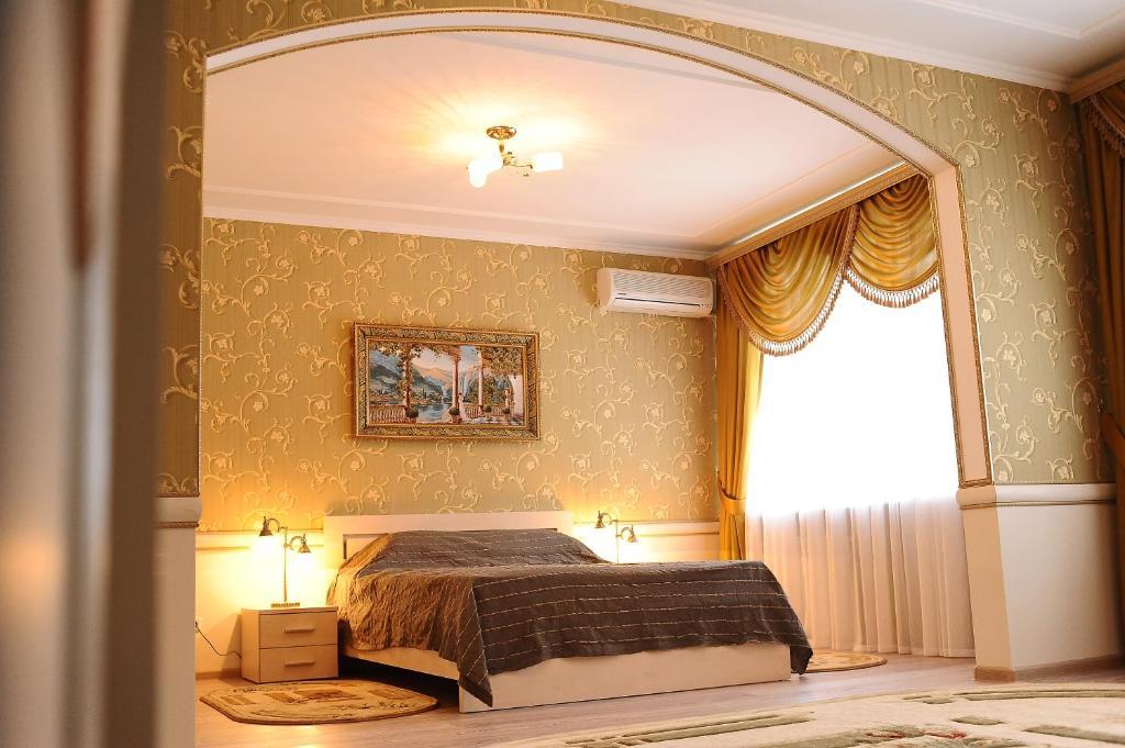 Bed & Breakfast Kursk