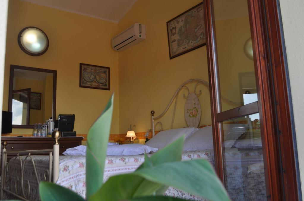 Ariedo Bed And Breakfast image8