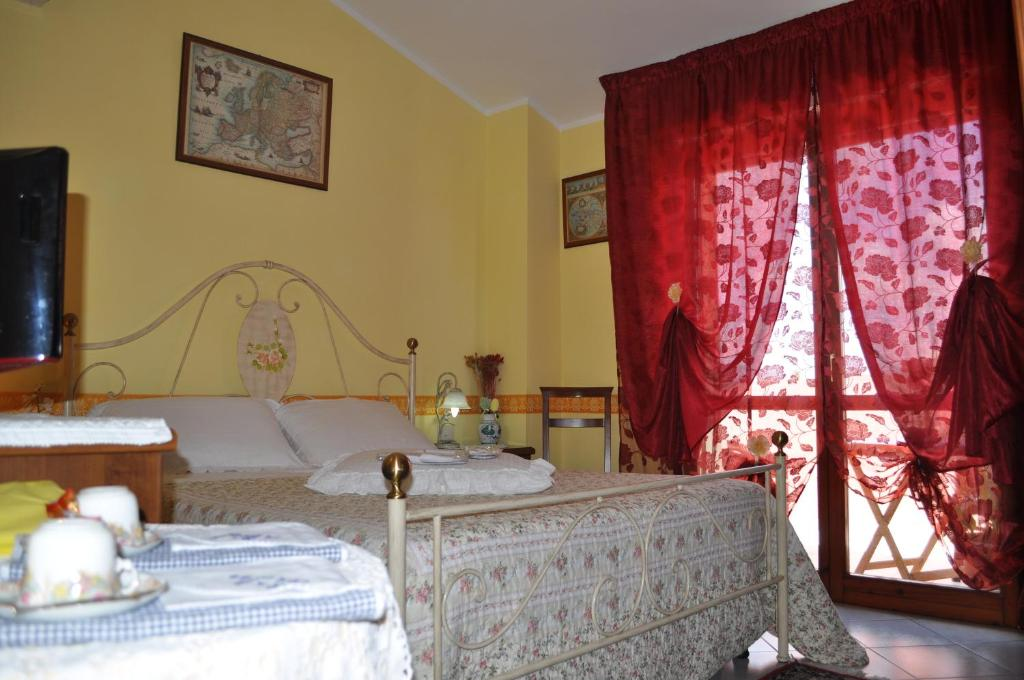 Ariedo Bed And Breakfast image1