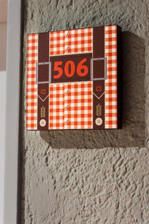 Augustiner Bräustuben München Ein Guide Michelin Restaurant