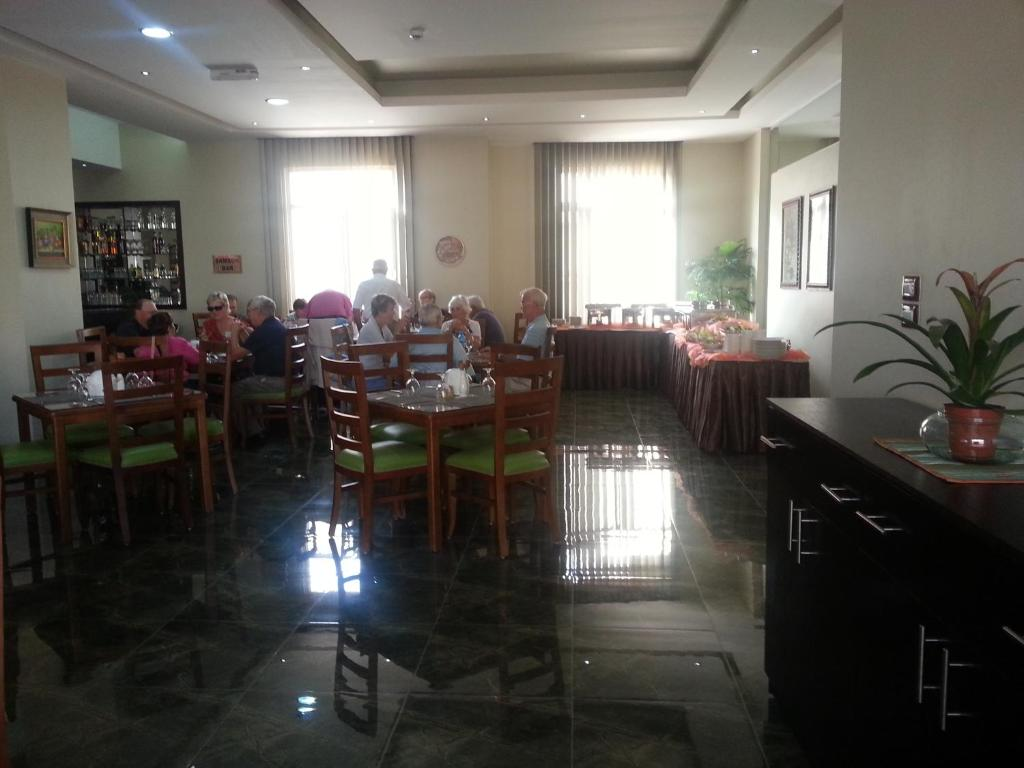 Bsi Hotel Booking Login