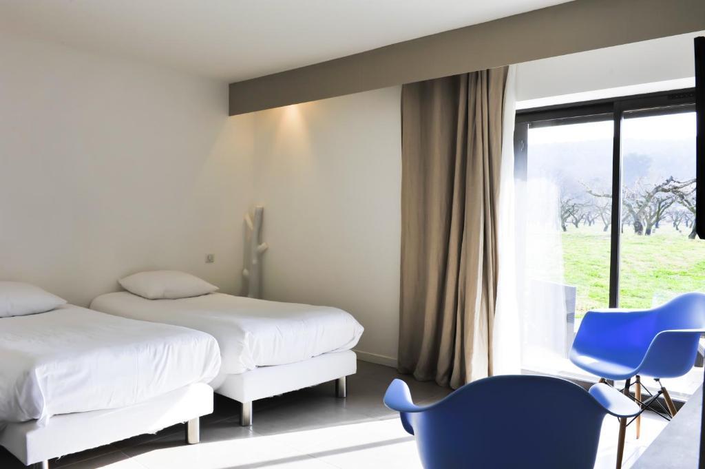 le jour et la nuit maison d 39 h tes vaison la romaine informationen und buchungen online. Black Bedroom Furniture Sets. Home Design Ideas