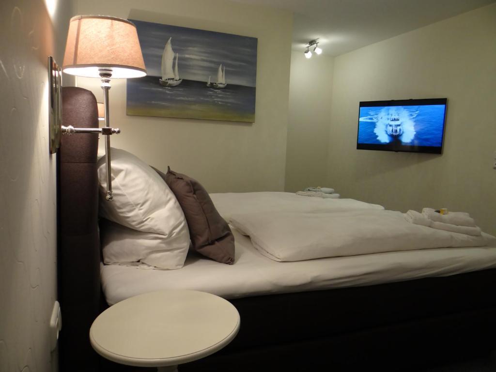 Hotel steinberger hof r servation gratuite sur viamichelin - Jeux de crocodile sous la douche gratuit ...