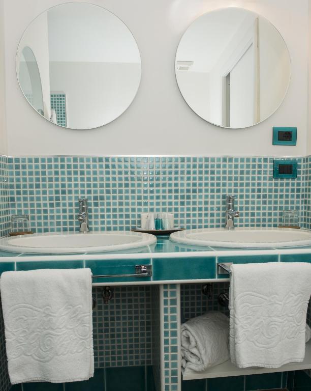 El Faro Hotel & Spa img173
