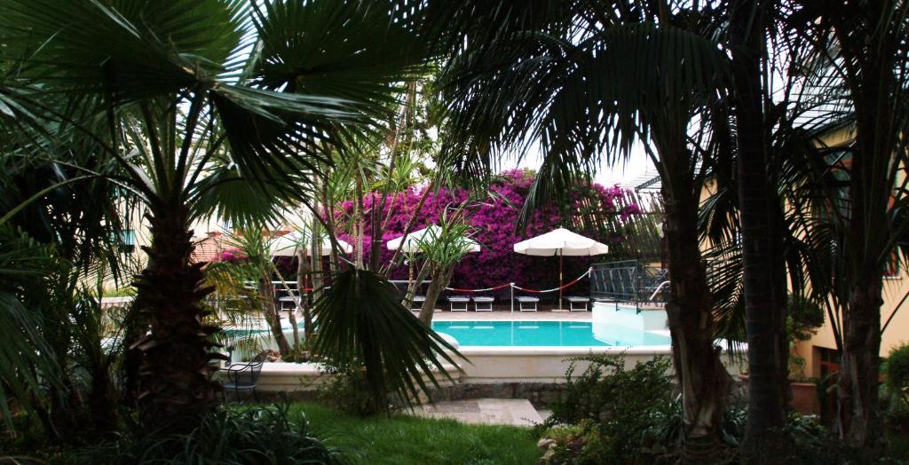 Hotel Zi' Teresa