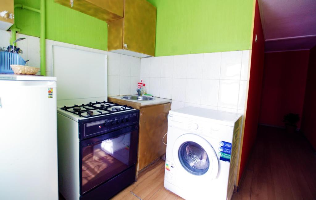 Apartament Apartment For Rent