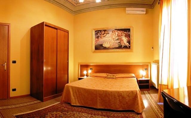 La Luna Guest House
