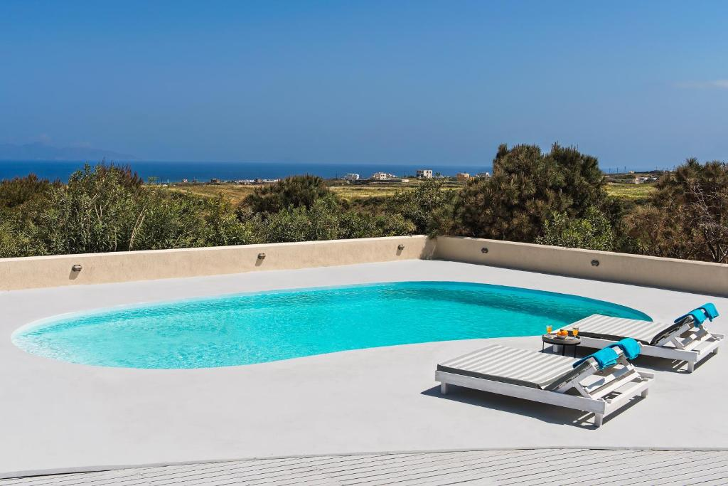 Sienna Eco Resort