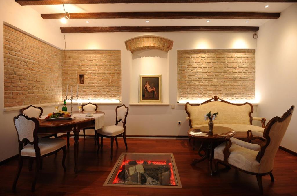 Apartments Felicitas