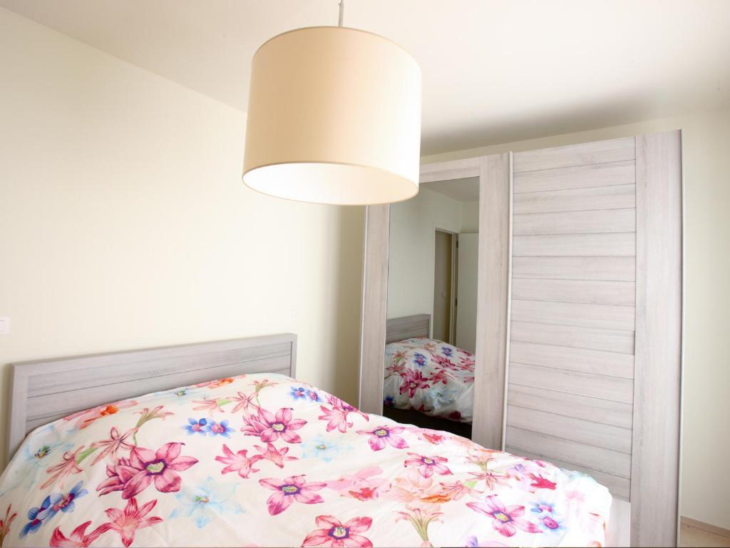 Bellevue Apartment, 9050 Gent
