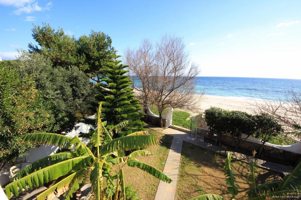 La Casa Sulla Spiaggia image5