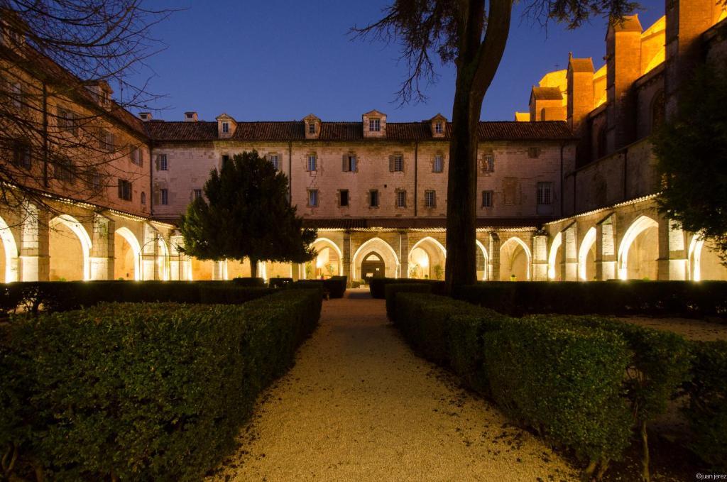 Hotel Saint Maximin La Sainte Baume